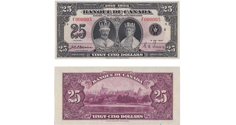 1935-bank-of-canada-5-dollar-note-french-bell