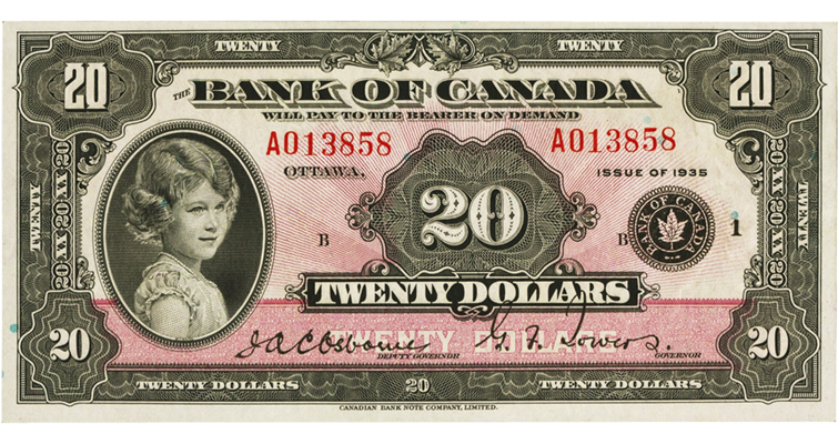 1935-canada-20-dollar-note-face