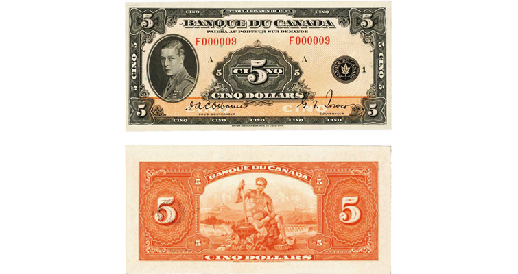 1935-canada-5-dollar-french-sbg