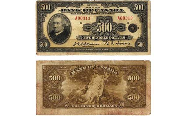 1935-canadian-500-lkca-june-2015