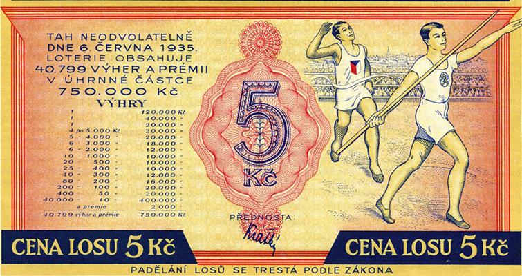 1935-czech-lottery-ticket-lead