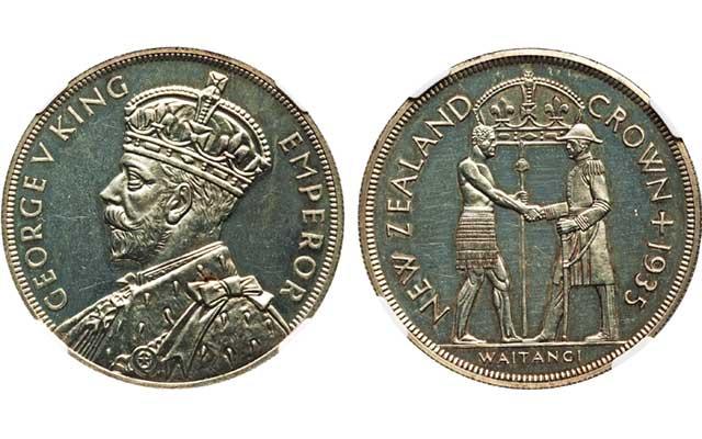 1935-nz-waitaingi-crown-coin