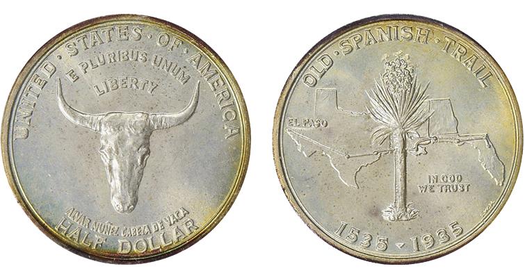1935-spanishtrail