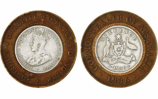 1936-australia-penny-sixpence-hybrid