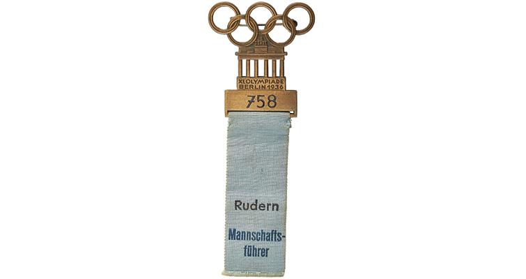 1936-berlin-hanging-badge