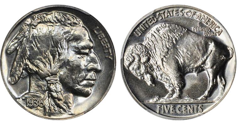 1936-buffalo