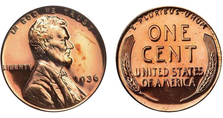 1936-cent-brilliant-proof-ha