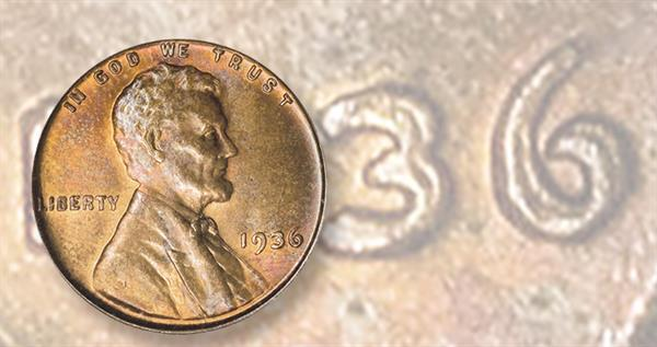 1936-cent-ddo-lead