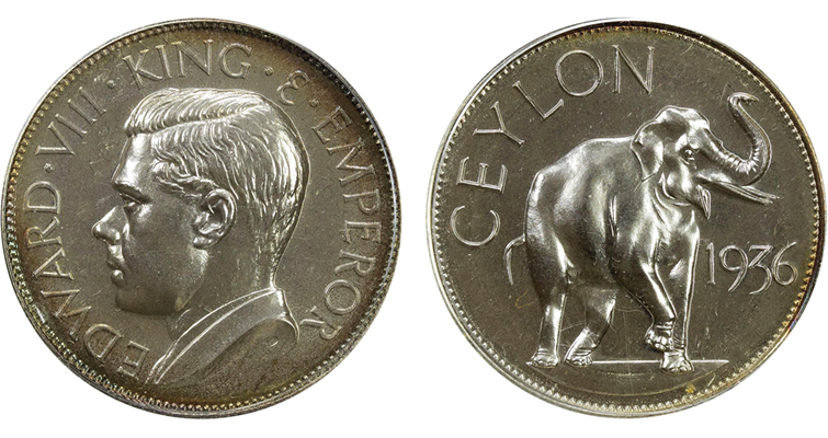 1936-ceylon-fantasy-edward-viii-crown