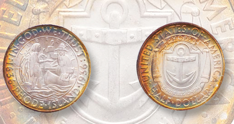 american rare coin east providence