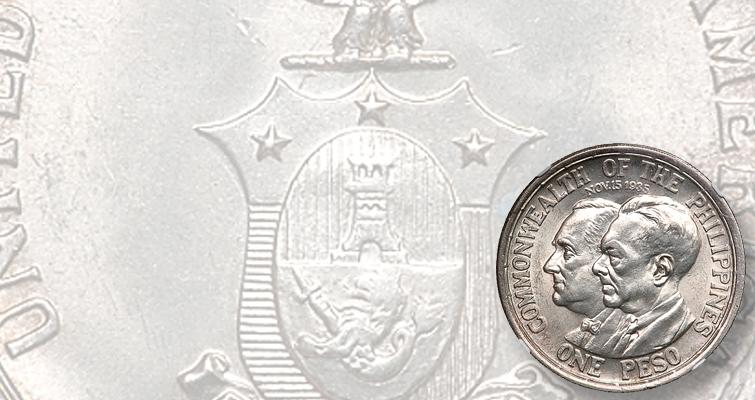 1936-manila-silver-peso-m-s-64-ngc