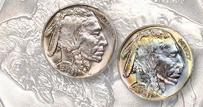 1936-nickel-proof67-brillant-satin-lead