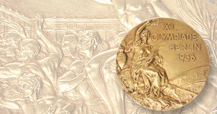 1936-olympic-gold-medal-lead