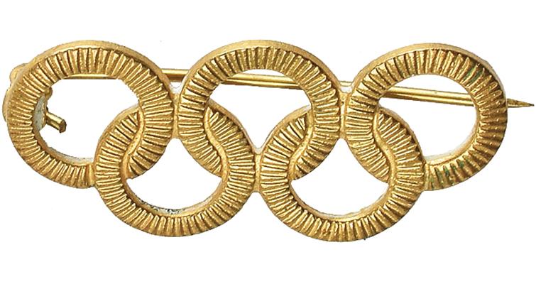 1936-olympics-berlin-pin