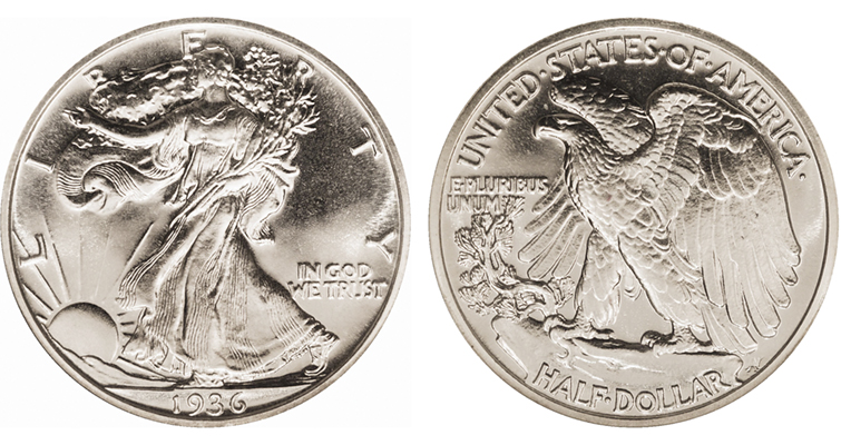 1936-walking-liberty-half-dollar