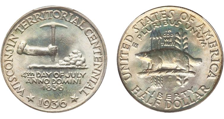 1936-wisconsin