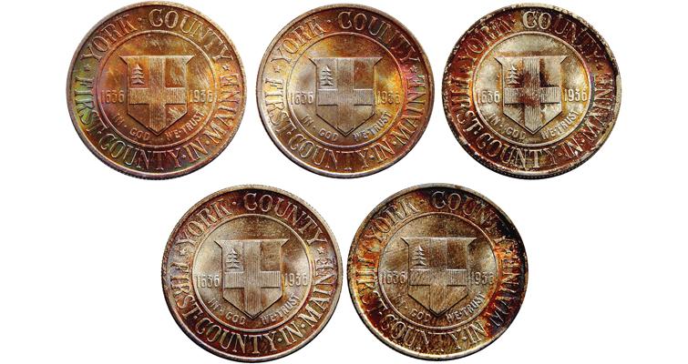 1936-york-county-half-dollars-obverses