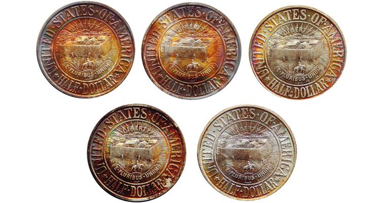 1936-york-county-half-dollars-reverses