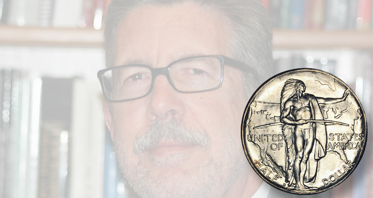 1937-oregon-trail-50c-for-100-point-article-lead