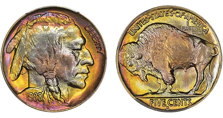 1938-d-buffalo
