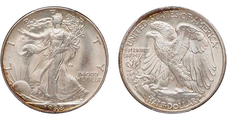 1938-d-half