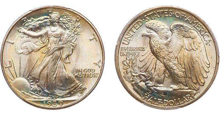 1939-half-dollar