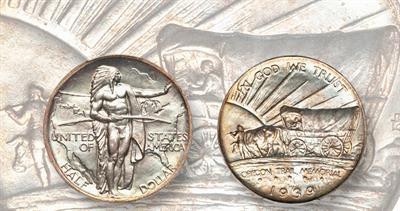 1939-oregon-50c-ha-lead