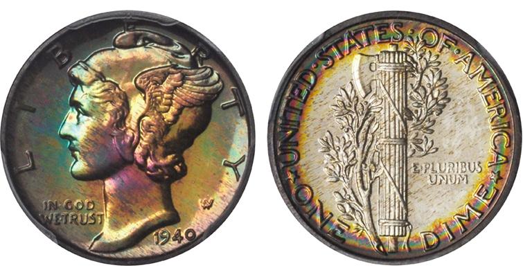 1940-mercury