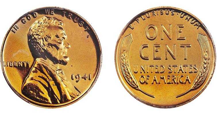 1941-cent