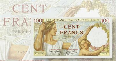 1941-france-100-francs-notre-dame-lead