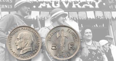 1941-vichy-france-5-francs-lead