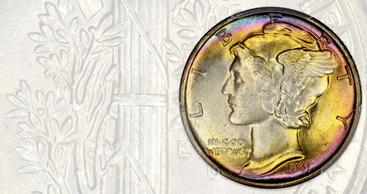 1941-winged-liberty-head-mercury-10-cent-h