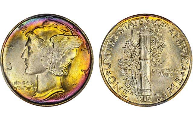1941-winged-liberty-head-mercury-10-cent-merged