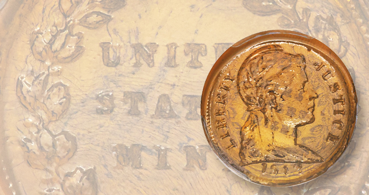 1942-experimental-cent-glass-lead