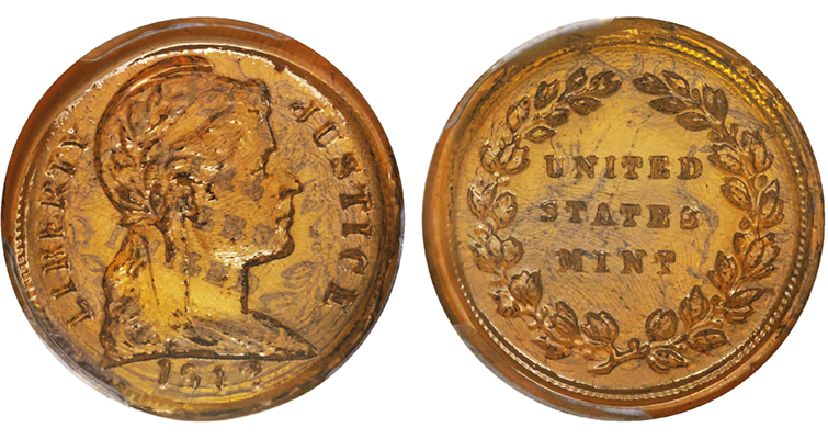 1942-experimental-cent-glass-merged