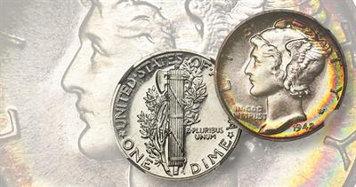 1942-proof-dime-lead
