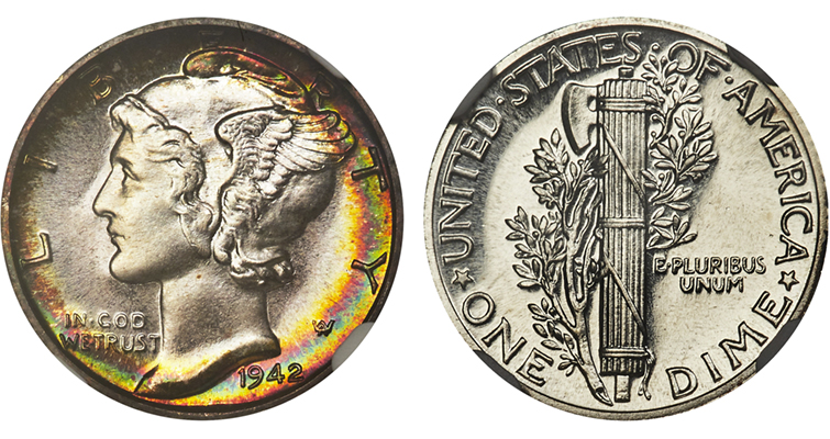1942-proof-dime
