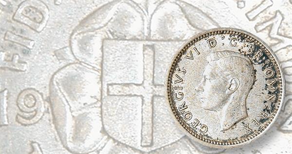 1942-threepence-lead