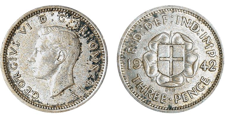 1942-threepence-merged