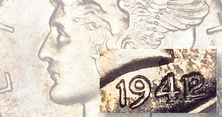 1942over1-dime-lead-3
