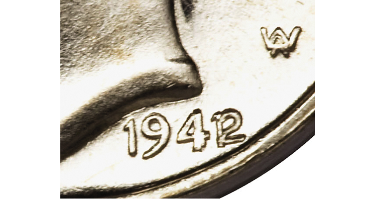 1942over1-overdate-date