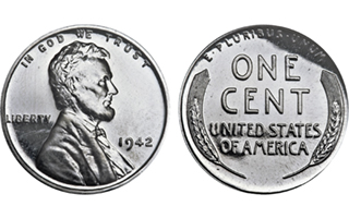 1942patterncent_aluminum_merged