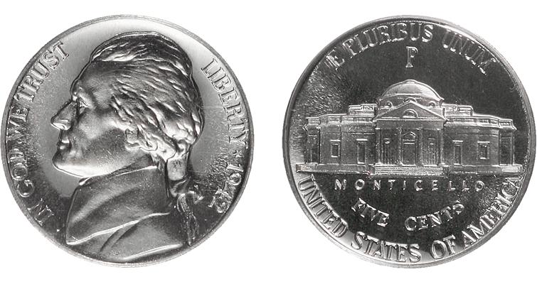 1942usp05txjty2pp67xhe001c