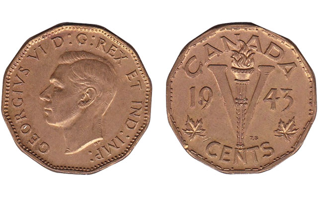 1943-canada-5-cent-victory-coin