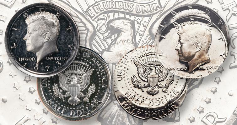 1943-cent-1943-s-doublestruck-lead