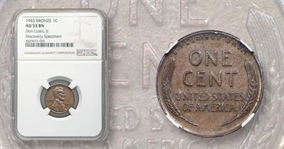 1943-cent-lead