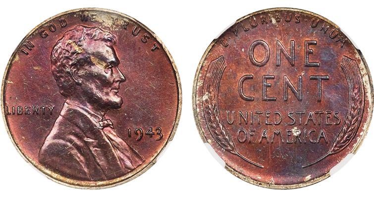 1943-cent-netherlands
