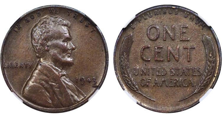 1943-cent