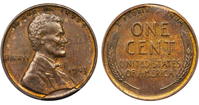 1943-copper-alloy-cud-cent-merged