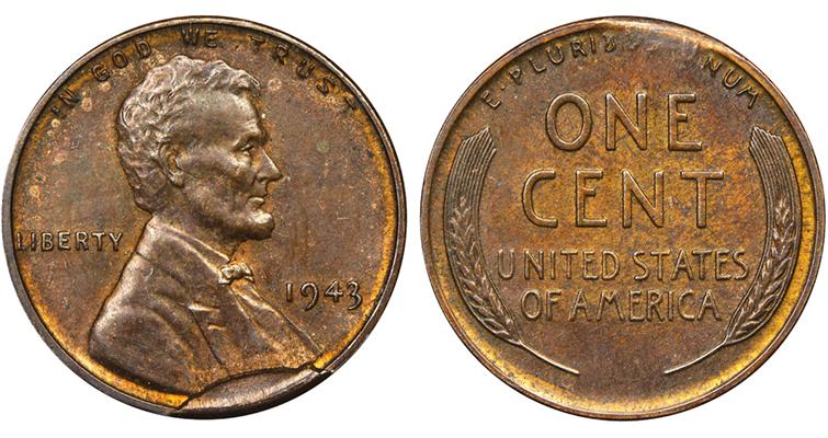 1943-copper-alloy-cud-cent
